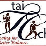 tai chi moving for better balance tai chi fall prevention program