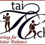 tai chi moving for better balance tai chi fall prevention program
